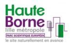 _0000s_0002_haute borne
